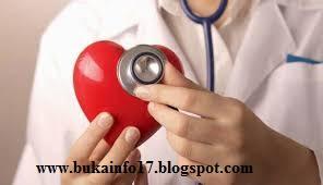 http://bukainfo17.blogspot.co.id/2017/11/cara-menjaga-kesehatan-jantung-bagi.html