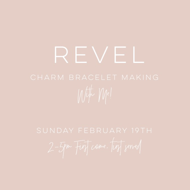 https://revelmadison.com/post/events/feb-charm-bracelets/