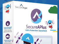 SecureAPlus 2018 Free Trial Download