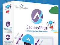 Download SecureAPlus 2017 Latest Version