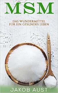 http://www.amazon.de/MSM-Wundermittel-k%C3%B6rperliche-Beschwerden-Entz%C3%BCndungen-ebook/dp/B01C21PLLM/ref=zg_bs_530886031_f_2