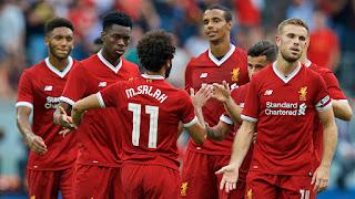 اون لاين مشاهدة مباراة ليفربول ومانشستر سيتي بث مباشر 4-4-2018 دوري ابطال اوروبا اليوم بدون تقطيع