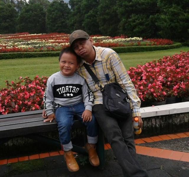 Harga Travel Jakarta Bandar Lampung Nyaman Dan Murah