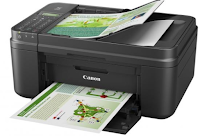 Canon Pixma MX495 is the latest All-in-One Printer that answers all the documentation needs in your home or office. This printer can help you be more productive as it can be used for printing, scanning, copying, and sending a Fax.