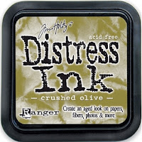 http://www.scrappasja.pl/p2828,tim27126-tusz-distress-ranger-crushed-olive.html