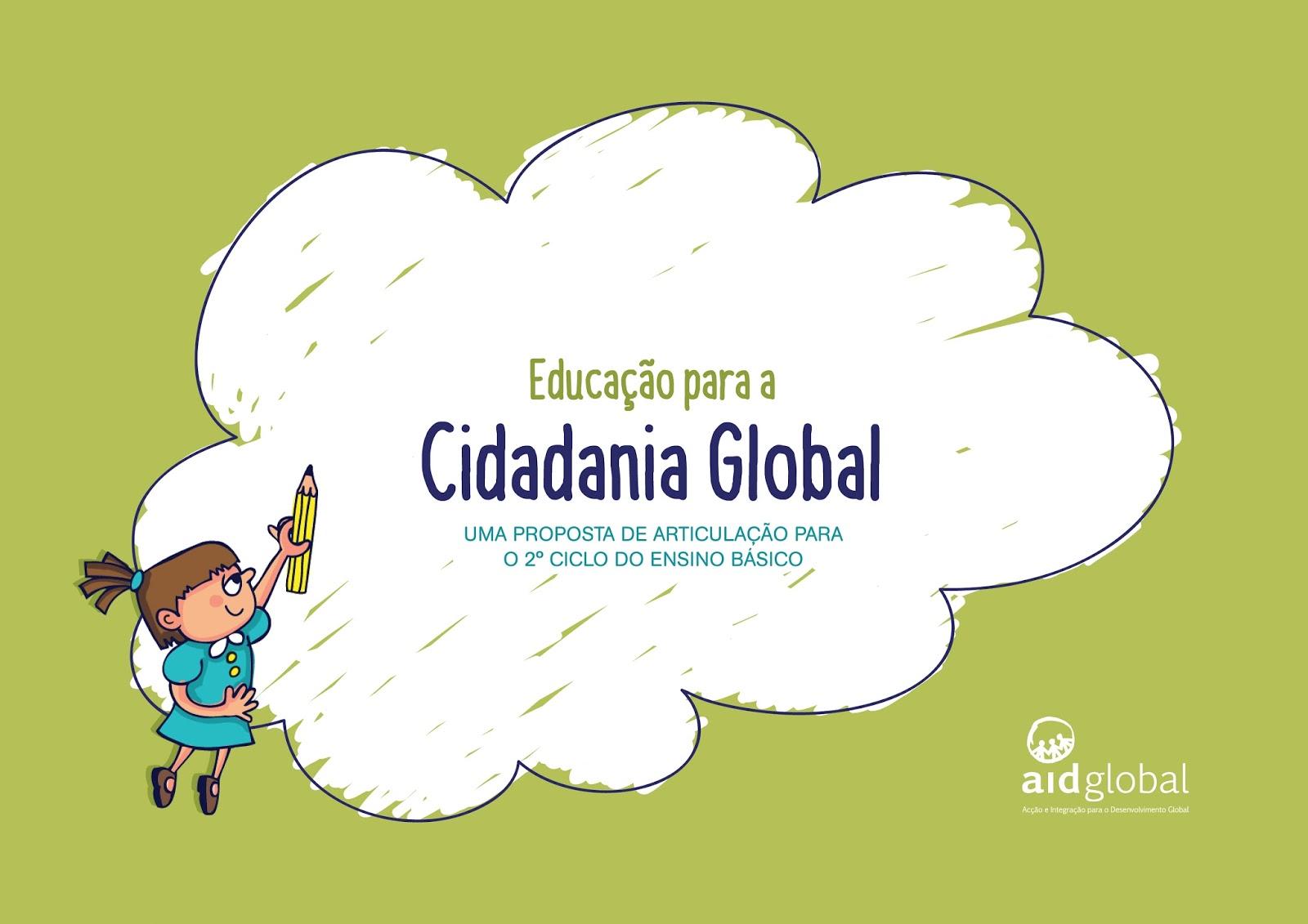 Array - a m  scara  educa    o para a cidadania global  rh   mascaralmeida blogspot com