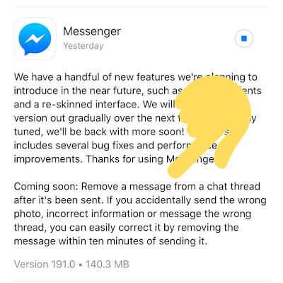 فيس-بوك-تمنح-للمستخدم-10-دقائق-لحذف-الرسائل-بعد-ارسالها-بالخطأ-1