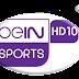 مشاهده بث مباشر قناة بي ان سبورت 10 المشفره مجانا  | Watch beIN sports HD10 Live Online