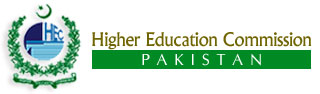HEC Financial Support for Meritorious Needy Students