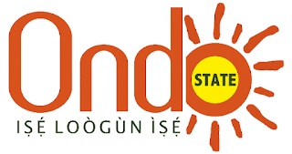 Ondo State Government Scholarship Scheme 2019