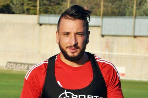 Ghilas : Mon but est de marquer 20 buts cette saison
