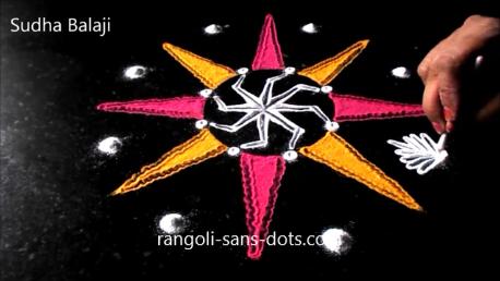 Easy-rangoli-for-Diwali-1af.png