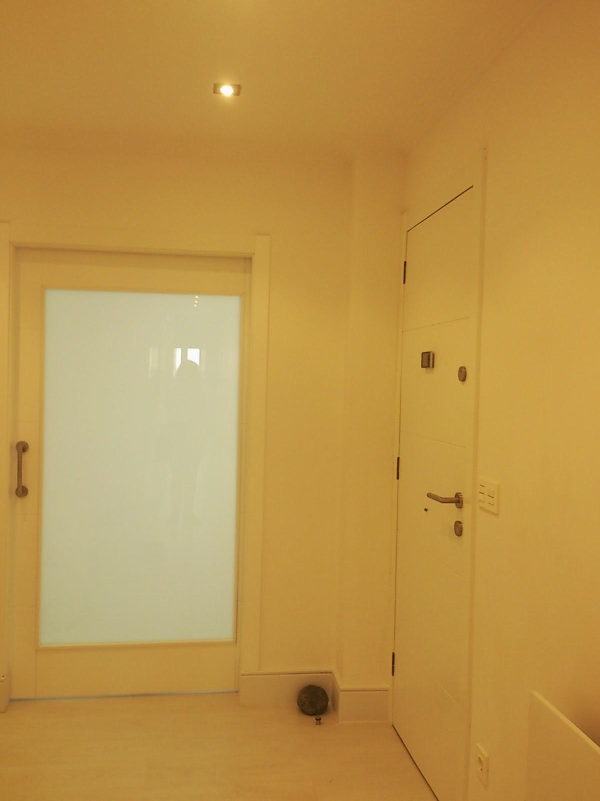 puerta,corredera,salon,www.lolatorgadecoracion.es