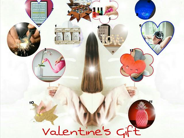 concours_cadeaux_folies_wishlist_saint_valentin