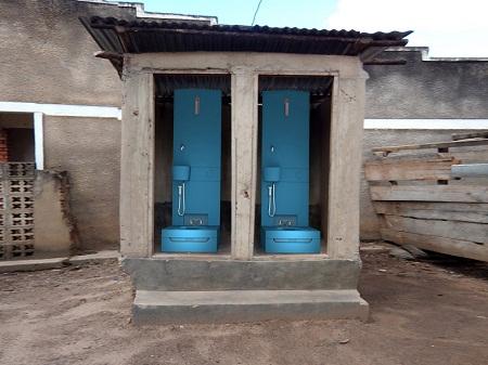 Lavabo Recicla Agua.Econotas Com Sistema Ecoresponsable Para Banos Reciclaje