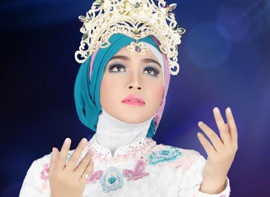 Kumpulan Full Album Lagu Novi Alya mp3 Terbaru dan Terlengkap