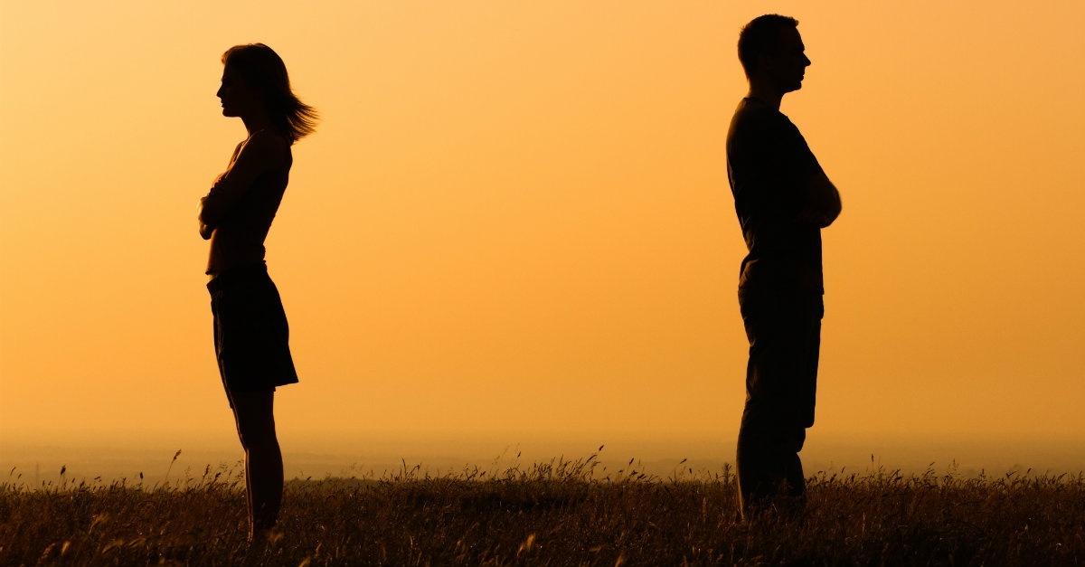 6 Mitos que Estão Matando seu Casamento
