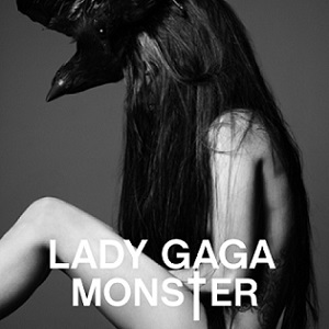 My Top 10 Favorite Lady Gaga Songs! | Album Confessions