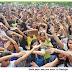 Delhiites get senti about the last Raahgiri of the season on 3rd july 2016