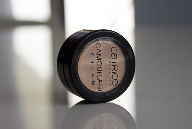 catrice concealer