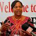 Aliyetumbuliwa na Rais Magufuli Dk Mwele Malecela Ateuliwa Kuwa Mkurugenzi Shirika la Afya Duniani (WHO)..!!!