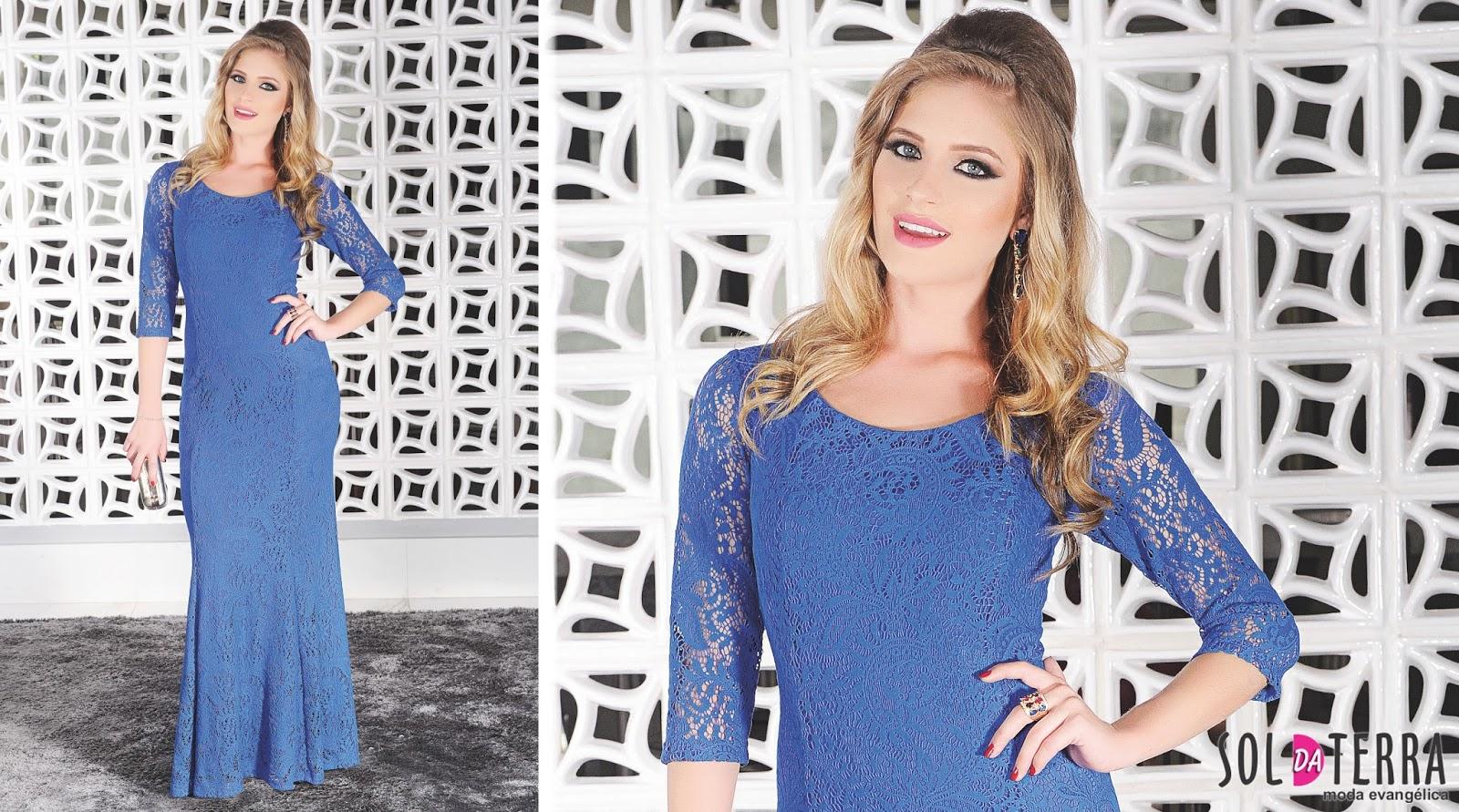 a40e9076f Blog - Lojas Sol da Terra Moda Evangelica