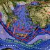 Ιστορική ημέρα: Ελλάδα, Κύπρος και Αίγυπτος υπογράφουν την από κοινού θαλάσσια επιτήρηση της... ΑΟΖ!