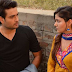 Shakti Astitva Ke Ehsaas : Soumya's life is completely changed after....