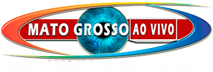 Mato Grosso Ao vivo
