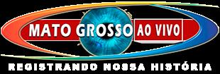 Mato Grosso Ao vivo
