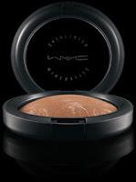 MAC, Mineralize