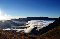 http://www.wisatabromorafting.com/2015/09/puncak-bromo-b29-argosari-lumajang.html