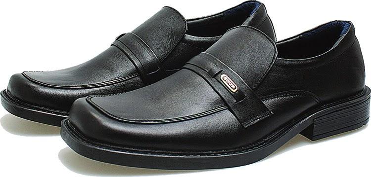 sepatu formal pria kulit asli, sepatu kerja pria elegan, sepatu kerja pria model 2015, sepatu formal pria cibaduyut online