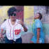 New Video|Pam D ft Msaga Sumu_Umepenya|Watch/Download Now