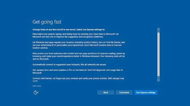 Tài liệu xây dựng và triển khai Windows 10 dành cho kỹ thuật viên