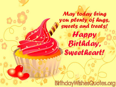 Awesome Happy Birthday Sayings