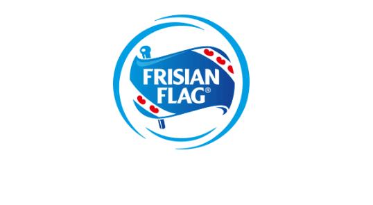 Lowongan Kerja PT Frisian Flag Indonesia Minimal SMA SMK Sederajat