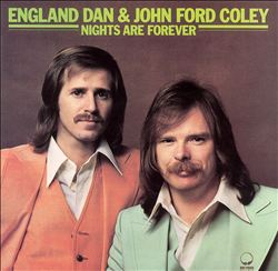 rock on vinyl england dan john ford coley dr heckle and mr jive. Cars Review. Best American Auto & Cars Review