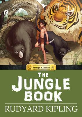 summary of the jungle book The jungle book by rudyard kipling jennifer mendez june 1, 2016 literary analysis originally published in 1894, the jungle book was a collection of stories by bombay-born rudyard kipling.