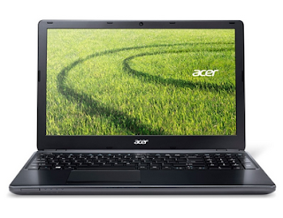 Acer Aspire E1-410G Broadcom WLAN Windows