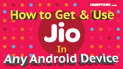 How-to-use-Reliance-Jio-Sim-in-any-Mobile-Phone