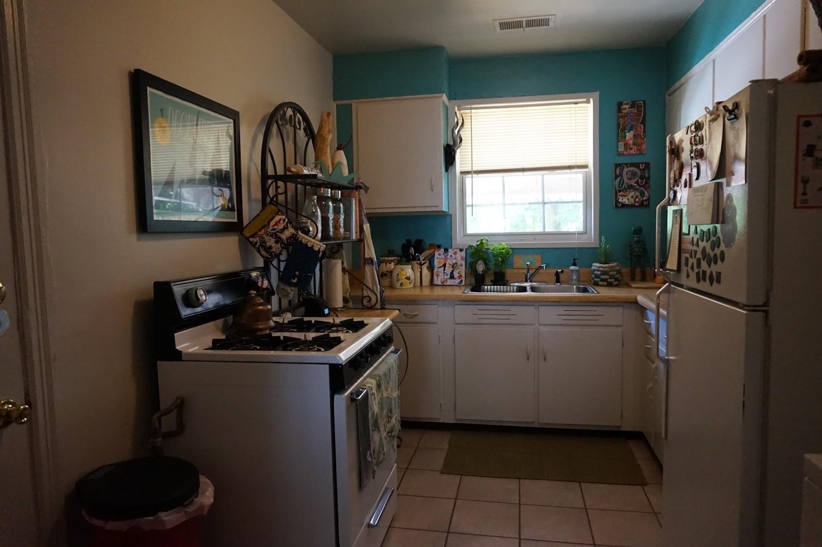 Chloe S Kitchen Cooling Rack Oven Safe