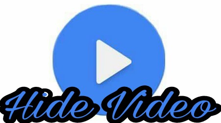 Mx-Player-Ki-Video-Ko-Hide-Or-Unhide-Kaise-Kare