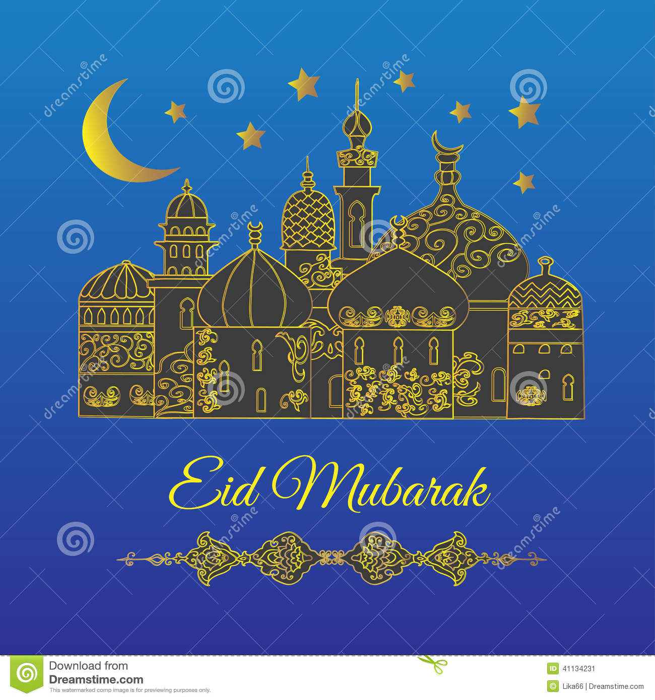 Popular eid mubarak greetings cards most selected eid mubarak eid mubarak cards uk kristyandbryce Image collections