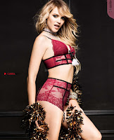 Ginta+Lapina+in+Bridal+Lingerie+for+La+Senza+Collection+2017%7E+SexyCelebs.in+Exclusive+007.jpg