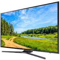 top-5-televizoare-samsung-4k-ultra-hd-138cm-3