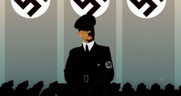 La ONU advierte sobre la creciente amenaza neonazi