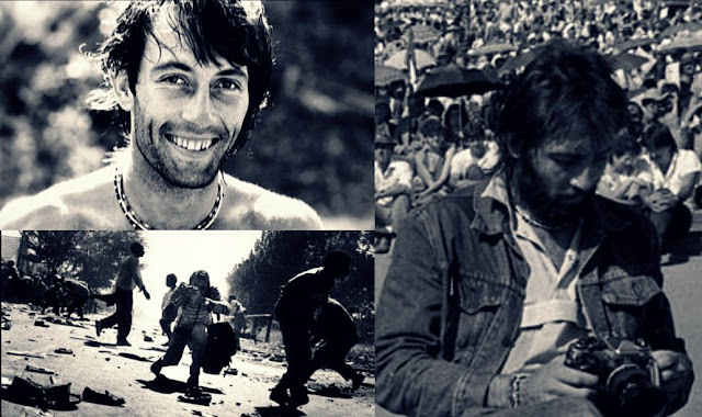 photojournalist-kevin-carter