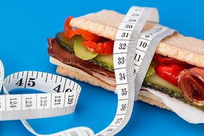 Cara menambah tinggi badan dengan cepat dan alami