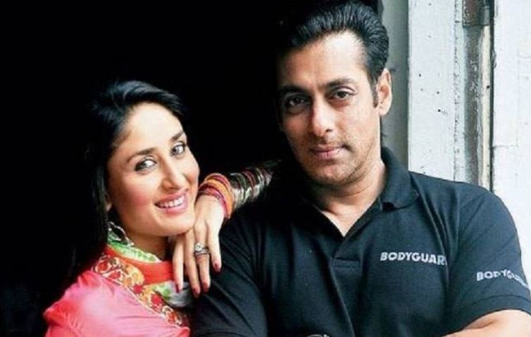 salman-kareena - back to bollywood